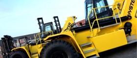 big-trucks